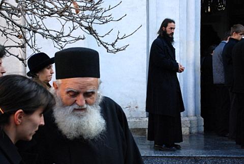 2-dec-manastirea-radu-voda-16