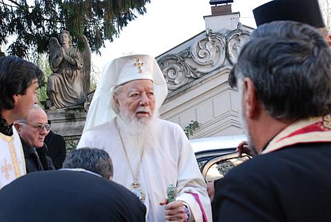 2-dec-manastirea-radu-voda-26