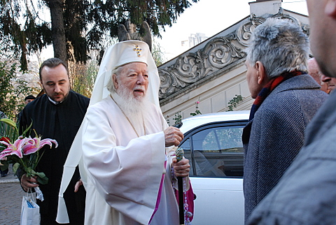 2-dec-manastirea-radu-voda-27