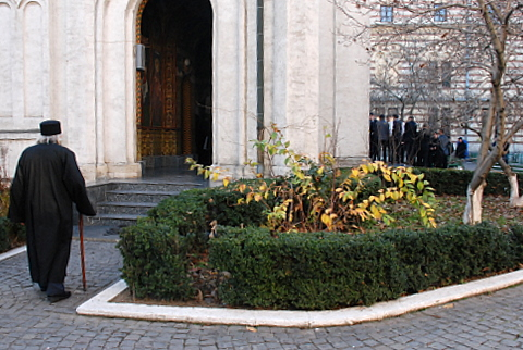 2-dec-manastirea-radu-voda-7