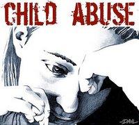 child_abuse1