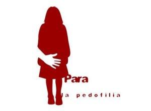 la-pedophilia