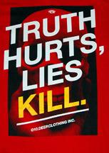 lies-kill1