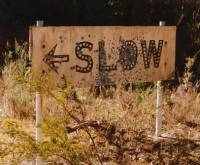 oldslowsign