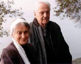 Ce pasteur et son épouse furent torturés sous le règne de Ceaușescu Richard_and_sabina_wurmbrund