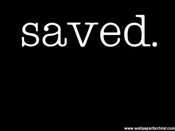 saved_640