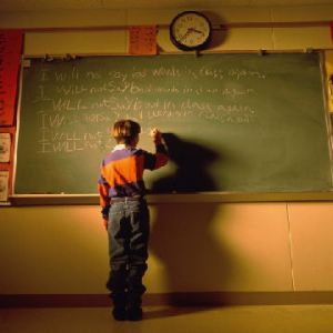 boy-at-blackboard