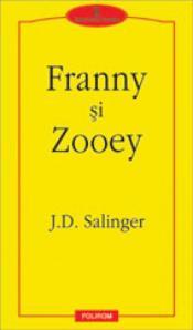 franny1