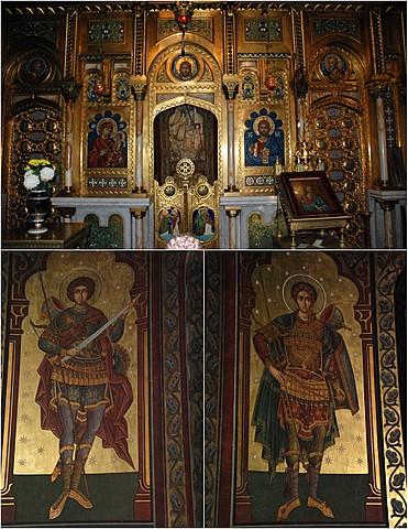 manastire2