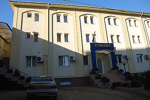 pitesti-018