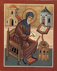 sf-simeon_noul_teolog
