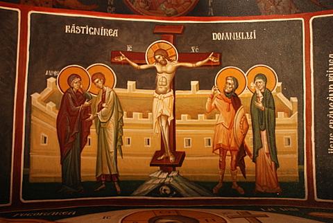 03-1mart07-pictura-biserica-58