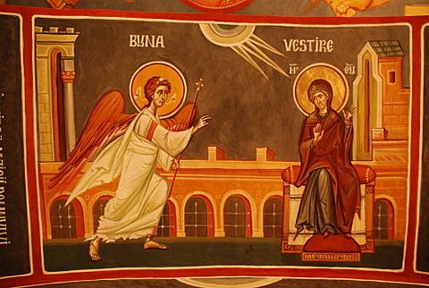 03-1mart07-pictura-biserica-59