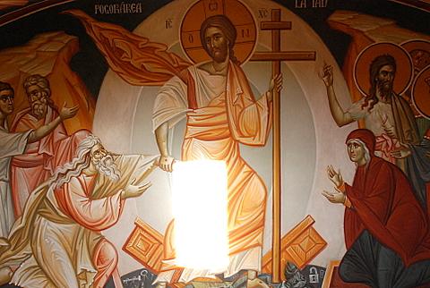 03-1mart07-pictura-biserica-nelutu-13