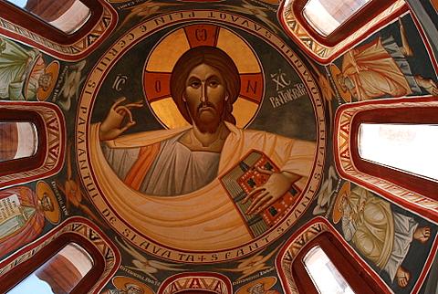 03-1mart07-pictura-biserica-nelutu-20
