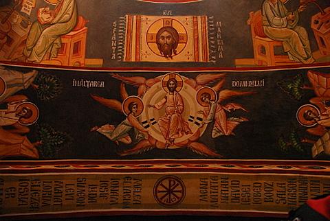 03-1mart07-pictura-biserica-nelutu-27