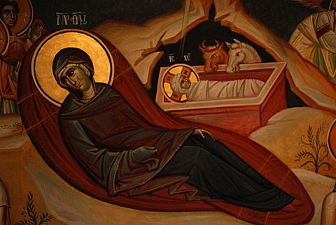 03-1mart07-pictura-biserica-nelutu-5