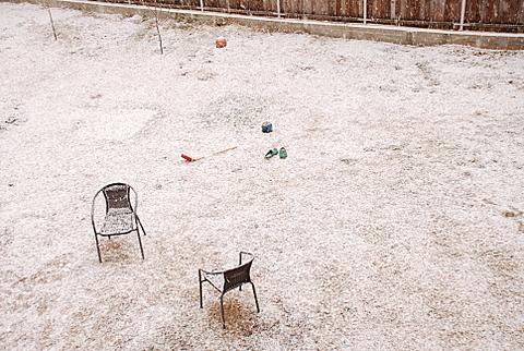 ninge-059