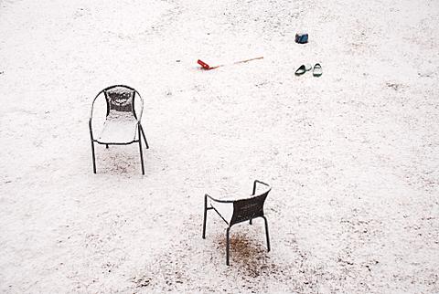 ninge-074-1