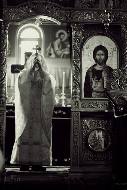 098-manastirea-petru-voda