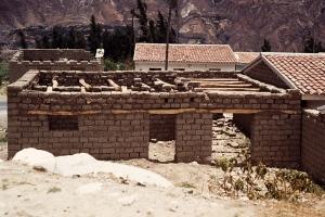 callejon_de_huaylas_adobe_house