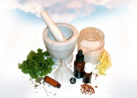 main_homeopathy