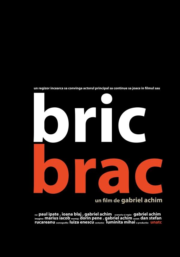 afis-bric-brac-1