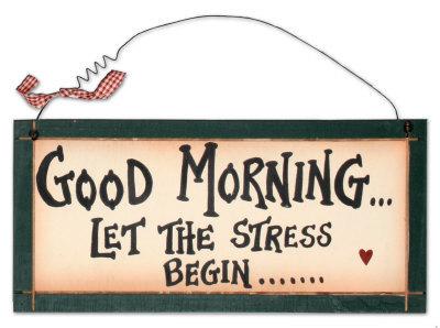 fara-stress