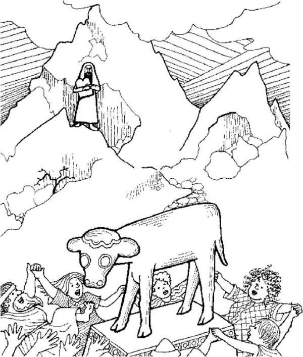 vitelul-de-aur