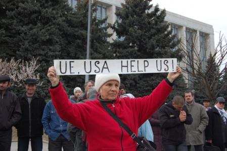 ue sua help us republica moldova