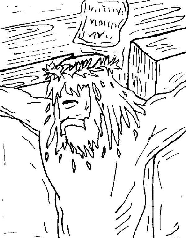 hristos-pe-cruce