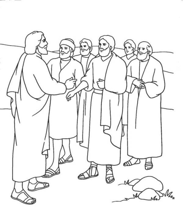 iisus-incepe-sa-predice1