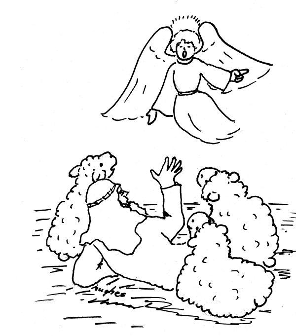 ingerul-vesteste-pastorilorr-1