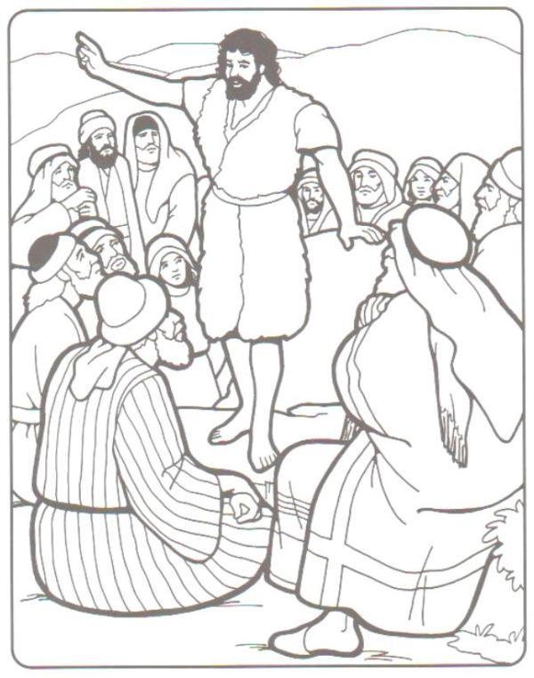 sf-ioan-botezatorul-2