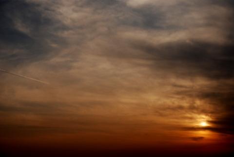 cerul 045