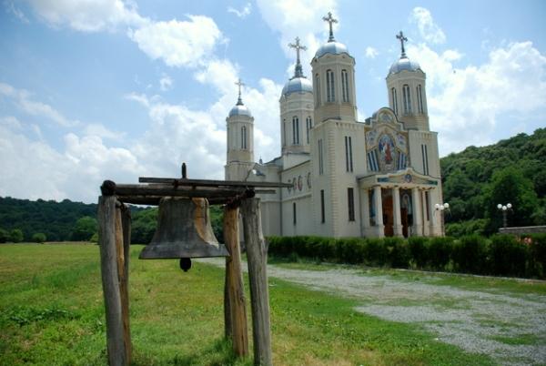 pestera Sf. Andrei (1)
