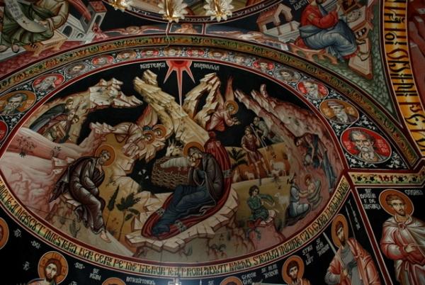 pestera Sf. Andrei (10)