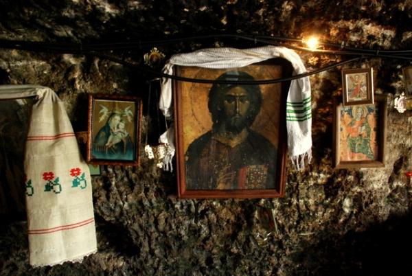 pestera Sf. Andrei (14)