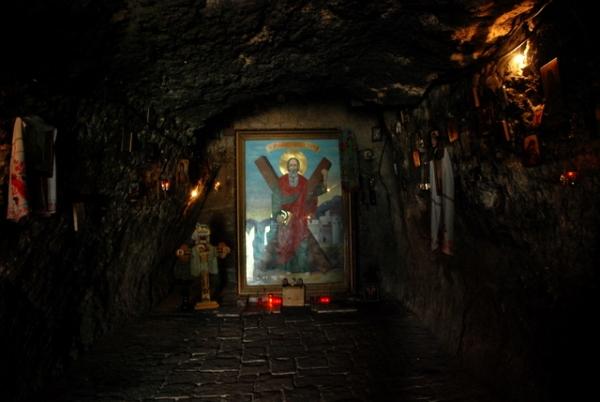 pestera Sf. Andrei (16)