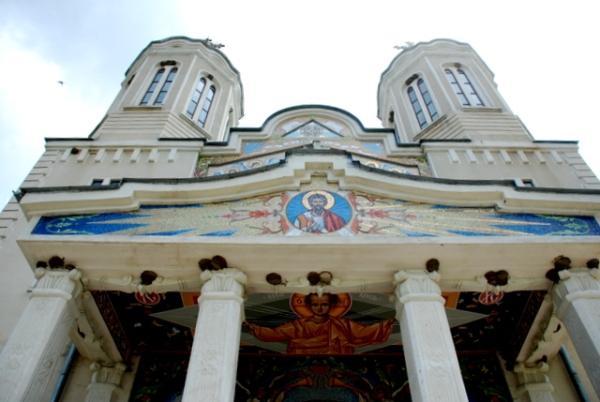 pestera Sf. Andrei (3)