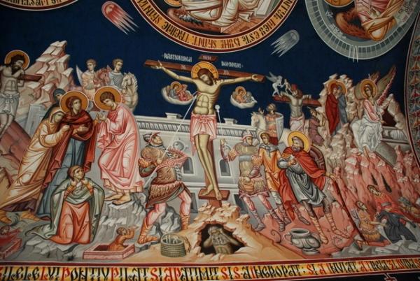 pestera Sf. Andrei (4)