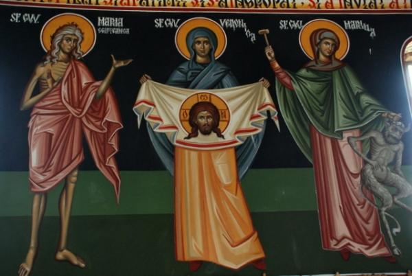 pestera Sf. Andrei (5)