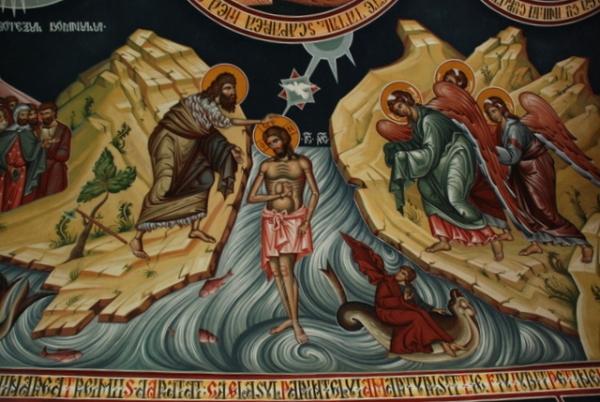 pestera Sf. Andrei (6)