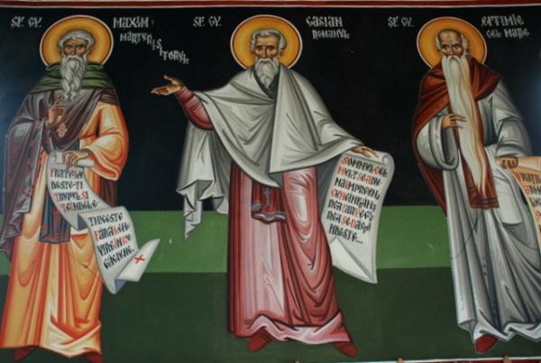 pestera Sf. Andrei (7)