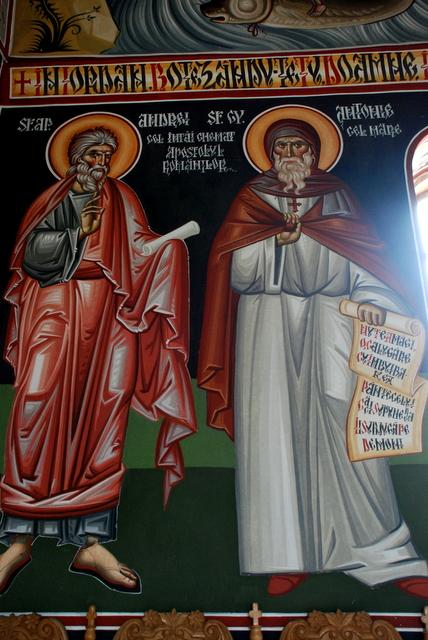 pestera Sf. Andrei (8)