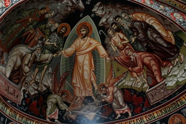 pestera Sf. Andrei (9)
