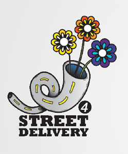 streetdelivery20092