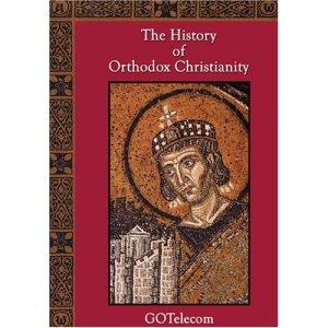 Istoria_Ortodoxiei